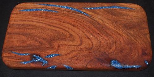 **Wooden Cutting Board