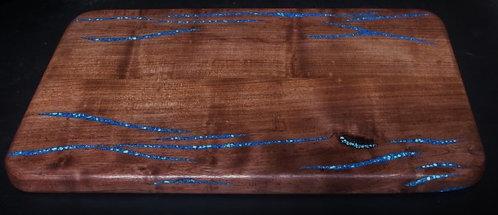 **Kitchen Sized Cutting Board