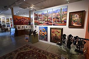 DianaMadaras-Gallery_sm.jpg