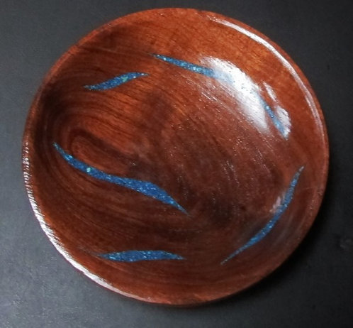 RING BOWL/PINCH BOWL