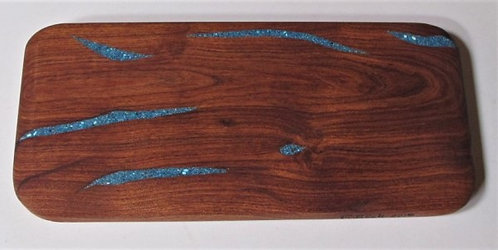 Wooden Cheese Board Cb1