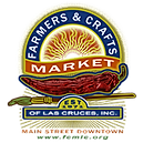 Las Cruces Farmers Market
