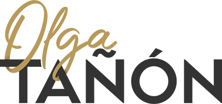 4. Inicio_Logo.png