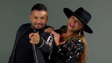 Mi Corazón Es Tuyo - Olga Tañón & Manny Manuel