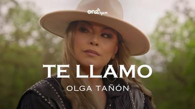 Te Llamo - Versión Regional Mexicano