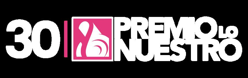 Premios OT-05.png