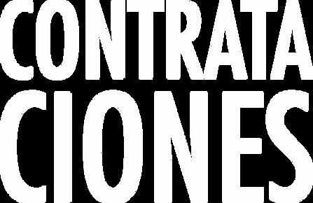 CONTRATACIONES seccion.png