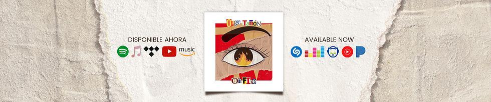 On-Fire-Estreno-Olga-Tañon.jpg