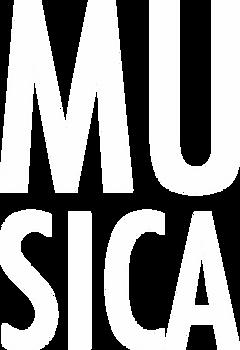 MSICA.png