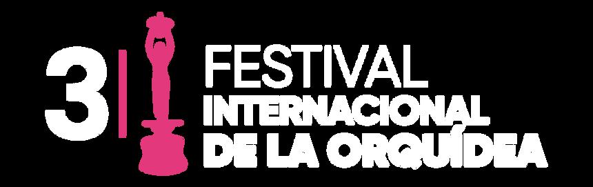 Premios OT-03.png