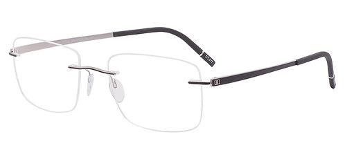 Silhouette - 5529-GH-9010