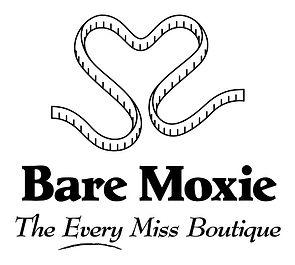 Bare_Moxie_Full_Logo.jpg