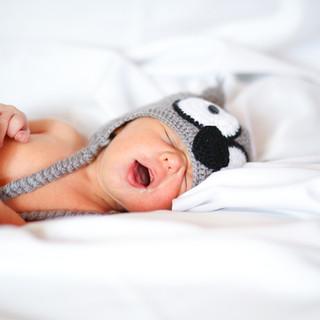 Villocentesi Amniocentesi