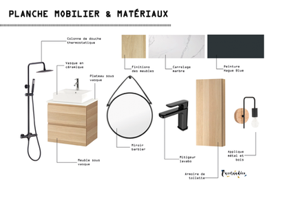 Planche_mobilier_matériaux_InDesign_A3.p
