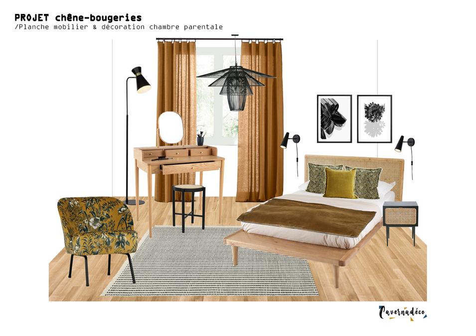 Planche_mobilier_&_décoration2.png