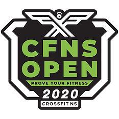 LOGO-CFNS-OPEN-20.jpg