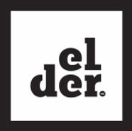 elder logo.webp