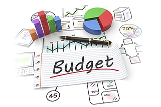 budget_png_187901.png