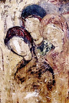 Les femmes au saint sépulcre br.jpg