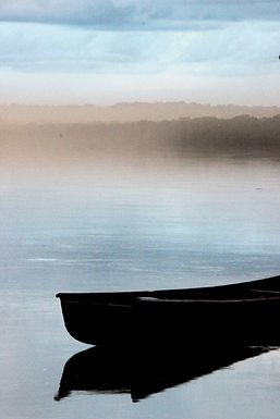 Sur le fleuve à Puerto Gaitan br.jpg