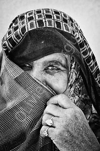 Femme d'Oman.jpg