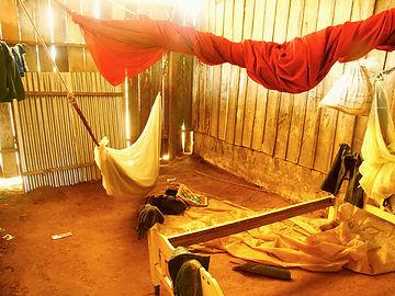 Chambre à coucher Amazonie br.jpg