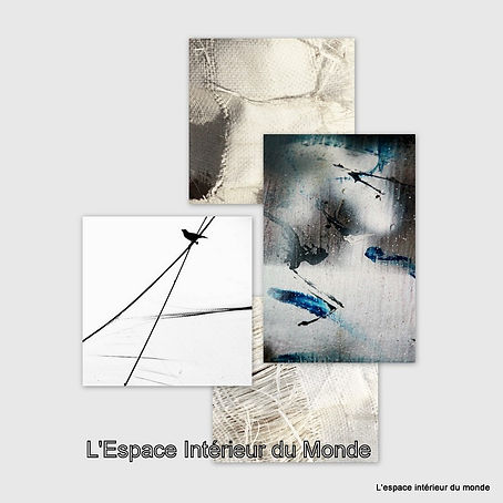 Montages210.jpg