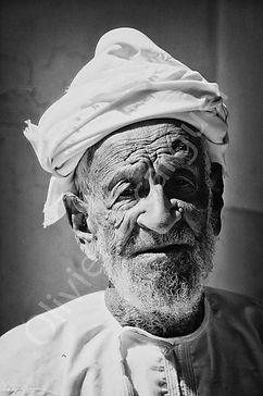 Omanais typique br.jpg