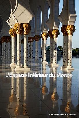 Montages1141.jpg