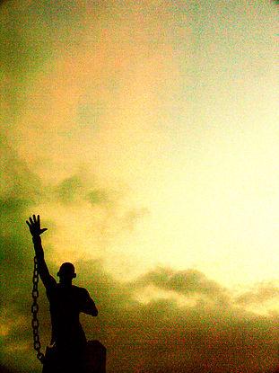 Le chant du ciel br.jpg