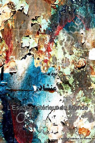 Montages211.jpg