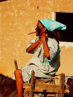 Cigare et Guajira br.jpg