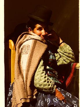Punata Bolivie br.jpg