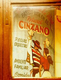 Pour un tango à Valparaiso br.jpg