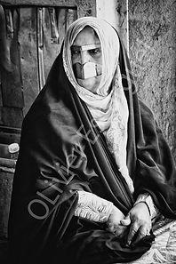 Une_femme_du_désert.jpg