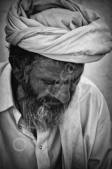 Emirien d'Afghan br.jpg