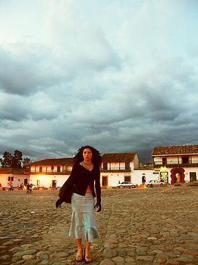 Villa de Leyva br.jpg