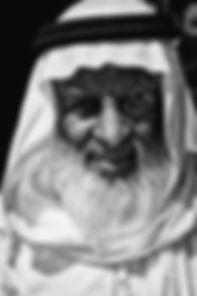 Emirien typique 2 br.jpg