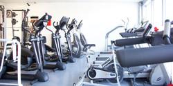 Personal Training in Etobicoke 2