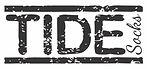 Logo Fundo Branco.jpg