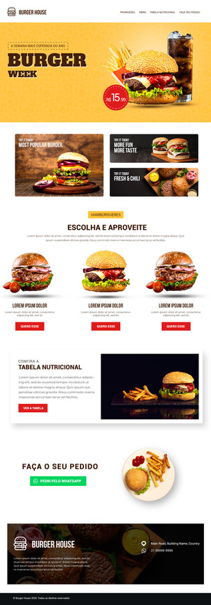 burger-house-layout.jpg
