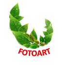 logo-photo-art.png