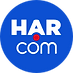 HAR_Logo (1).png