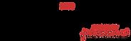 TMP.Logo.Website.png