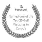 Named_one_of_the_Top_40_PGA_Golf_Podcast