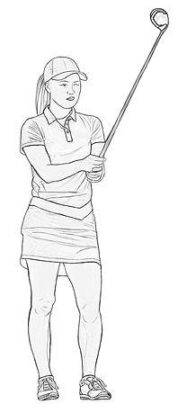 2-girl-golf.jpg