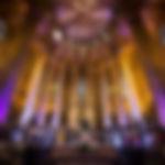 24 - La Grande Chapelle.jpg