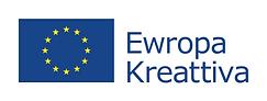 EU flag-Crea EU_vect_MT [CMYK].png