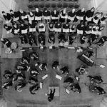 20 - Coro e Orchestra Ghislieri.jpg