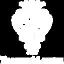 Teatru Logo V Large W.png